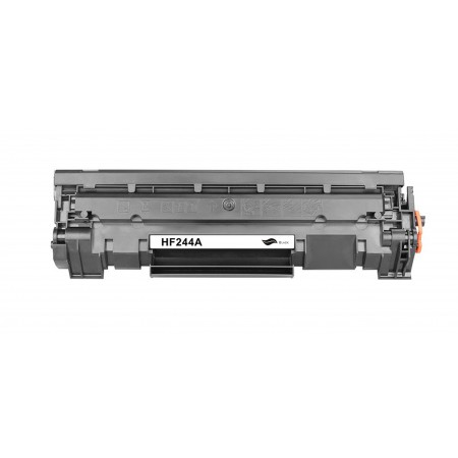 HP CF244A Συμβατό Toner (1000 Σελίδες) HP LaserJet Pro MFP M15a / M15w , HP LaserJet Pro M28w / M28a