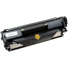 HP Q2612A συμβατό Τονερ ΚΑΙΝΟΥΡΙΟ όχι ξαναγεμισμένο 2000 σελίδες HP LaserJet 1010 / 1012 / 1015 / 1018 / 1020 / 1022 / 1022N / 1022NW, 3015, 3050, 3020, M1005 / CANON 703