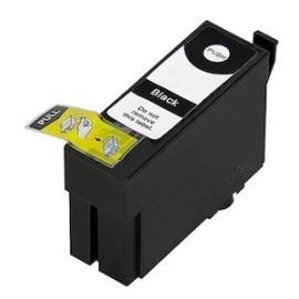 Epson 34XL Black Συμβατό μελάνι  T3471 -  (32ml) - C13T34714010  Συμβατό με Epson WorkForce Pro WF-3720DWF / WF-3720 / WF3725DWF