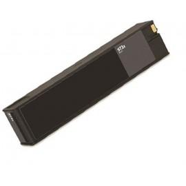 ΣΥΜΒΑΤΟ HP 973X Black High Yield (L0S07AE) 240ML HP Pagewide pro 452dn / 452dw / 477dn / 477dw / 552dw / 577dw / 577z / P55250dw / P57750dw